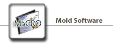 Mold Software