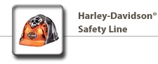 Harley-Davidson Safety Line