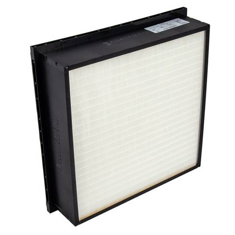 Abatement Technologies H242406-99 Final Stage HEPA Filter