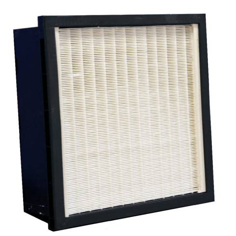 Abatement Technologies H161606-99 Final Stage 99.97% HEPA Filter