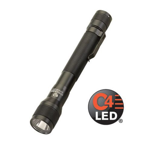 Streamlight 71500SL Jr.® LED Flashlight