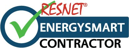 RESNET EnergySmart Contractor Course and Exam