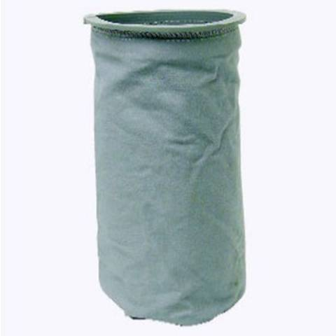 Pullman Ermator B700008 Cloth Filter Bag For 30HEPA