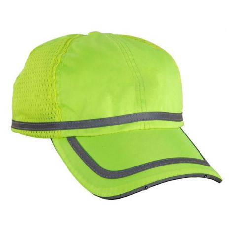 Ergodyne® 8940 GloWear® PowerCap™