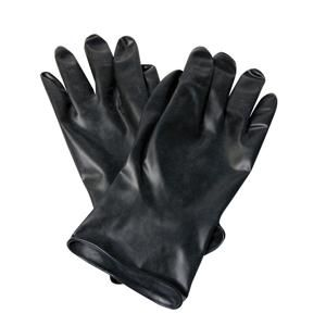 North by Honeywell B131 Butyl Unsupported Gloves