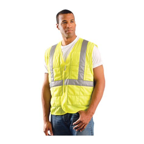 Occunomix Miracool® Plus Class 2 Cooling Vests