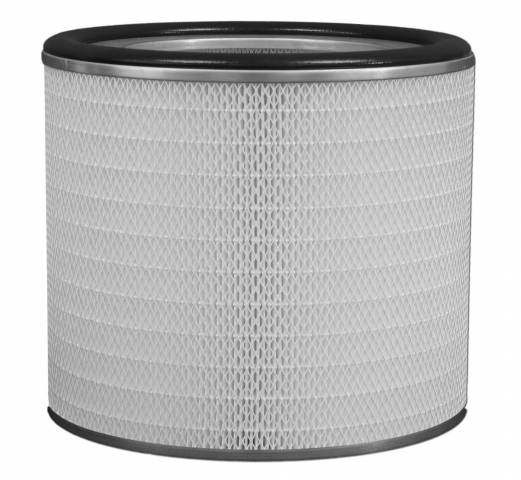 Abatement Technologies H610C-99 HEPA Filter