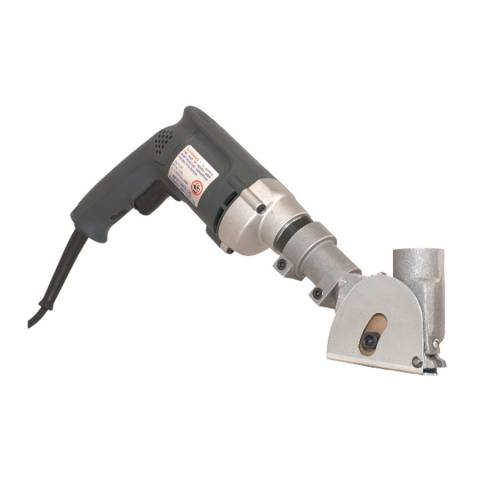 Kett KSV-432 Drywall Saw