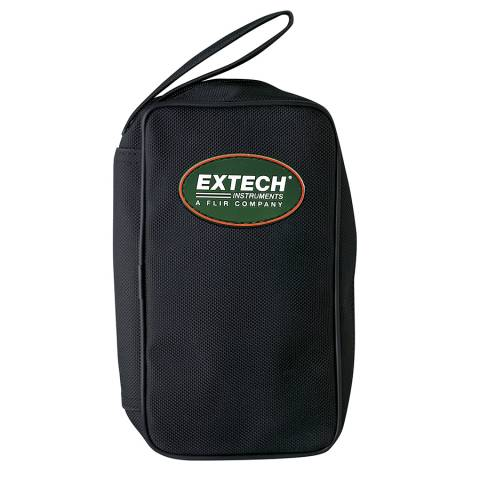 Extech 409997 Large Carrying Case