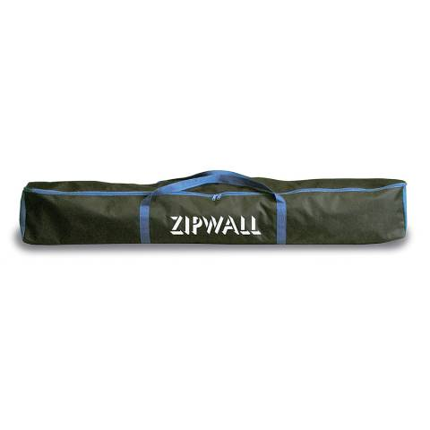 ZipWall® ZPCB1 Carry Bag