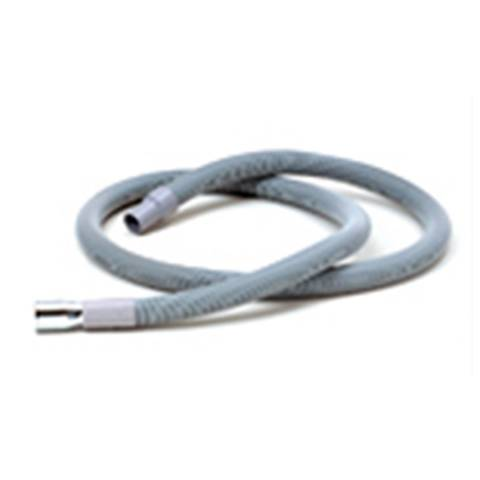 "Nikro Industries 520433 2"" x 10' Hose Assembly"
