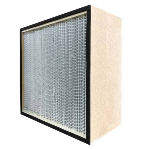Omnitec Design OAH2424 Replacement HEPA Filter
