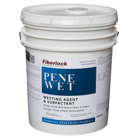 Fiberlock 6450-5 Penewet Surfactant