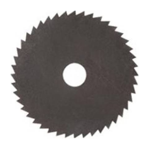 Kett KET157-66 Replacement Steel Saw Blade for KSV-432 Saw