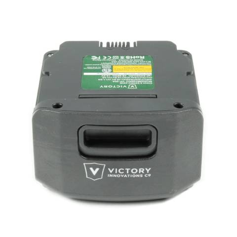 Victory 16.8 Volt Replacement Battery