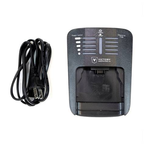 Victory AVP10 Professional 16.8 Volt Charger