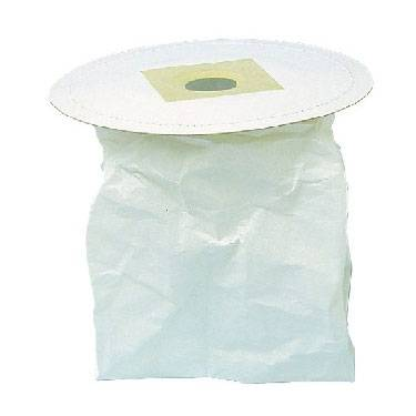 Pullman Ermator B160007 Paper Filter Bag - 6/cs