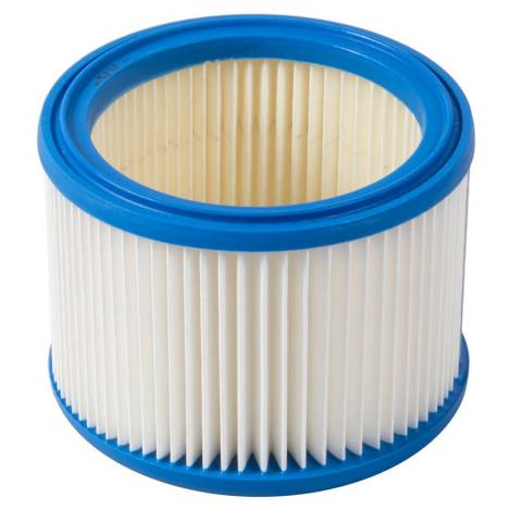 Abatement Technologies V8042-W HEPA Filter for V8000WD