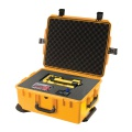 Pelican iM2720-X0002 Storm Case w/Padded Dividers