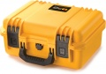 Pelican iM2100-X0002 Storm Case w/Padded Dividers