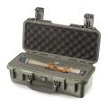 Pelican iM2306-X0001 Storm Case w/Foam