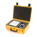 Pelican iM2400-X0001 Storm Case w/Foam