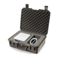 Pelican iM2400-X0002 Storm Case w/Padded Dividers