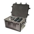 Pelican iM3075-X0001 Storm Case w/Foam