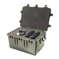 Pelican iM3075 - X0002 Storm Case w/Padded Dividers