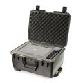 Pelican iM2620-X0001 Storm Case w/Foam