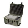 Pelican iM2620-X0002 Storm Case w/Padded Dividers