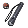 Streamlight 51045SL Twin-Task® 3C-UV  Flashlight