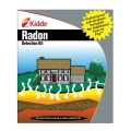 Kidde 442020 Radon Detection Kit