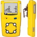 BW Technologies BW-MC-XWHM-Y-NA-00 GasAlertMicro Clip XT - 4 Gas Monitor