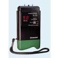 Lignomat S1 mini-Ligno S/DC Moisture Meter