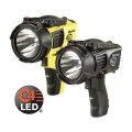 Streamlight Waypoint™ Pistol Grip Spotlight Flashlight
