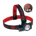 Streamlight 61302SL Argo® HP LED Headlamp