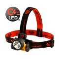 Streamlight 61050SL Trident® LED Headlamp