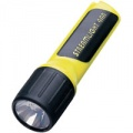 Streamlight 68254SL ProPolymer® 4AA Xenon Flashlights