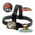 Streamlight 61070SL Buckmasters® Camo Trident® Headlamp