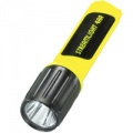 Streamlight 68244SL ProPolymer® 4AA Lux Flashlight