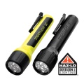Streamlight 33202SL ProPolymer® 3C LED Flashlight