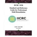 IICRC S520 - Download IICRC S520 pdf Download