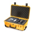 Pelican iM2500-X0001 Storm Carry On Case w/Foam