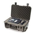 Pelican iM2500-X0000 Storm Carry On Case - No Foam