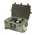 Pelican iM2975-X0002 Storm Transport Case w/Padded Dividers