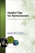 Helpful Tips for Homeowners