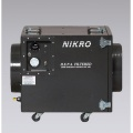 Nikro Industries NC600 Mini Air Scrubber