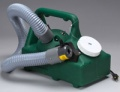Nikro Industries 860131-220 Ultra Low Volume Spray Fogger 220V 50/60HZ