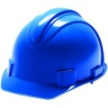 Jackson Safety Charger™ Hard Hats